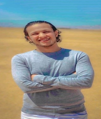 Anas Youssef